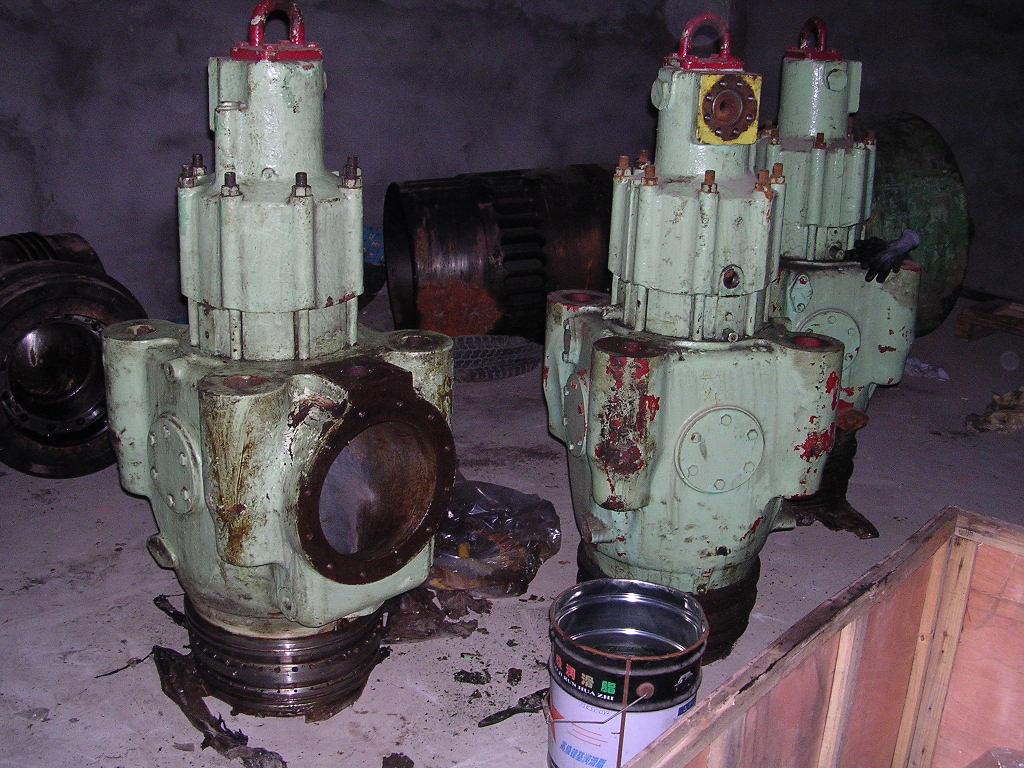 的信息.更多柴油机-活塞、活塞环供应信息产品名称规格/型号