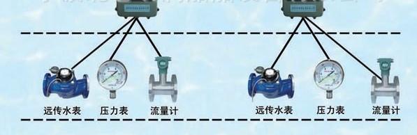 无线远传油流量计 GSM/GPRS远程监控管理软件系统与带远传功能的无线远传流量计配套,本系统可对每个测量点的用水情况及管道压力查询、统计、分析并以图表或曲线的形式显示出来,使用户可以方便的对各测量点的用水进行管理。当测量点用水情况发生异常或现场流量计电池电量不足时,本系统可发出报警信息。本系统可设定不同级别的多个操作员,起到数据分级管理,并实现用户局域网的数据共享。本系统引入了数据备份、SIM卡费用统计等更多人性化管理。