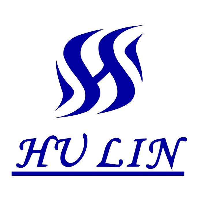 logo logo 标志 设计 图标 693_693