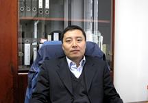 发挥集团优势 服务中国船员