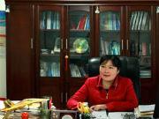 山东交通学院海运学院50周年校庆专访