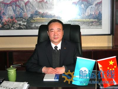 我们邀请了来自日照市委市政府,日照大学科技园,上海海事大学,青岛