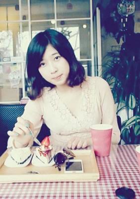 一名沈阳女孩在波士顿爆炸中遇难(图)