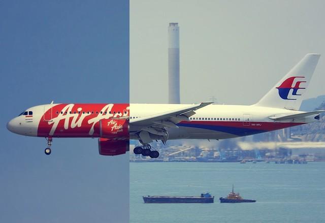 马航mh-370航班为波音777-200宽体飞机,建于2002年.
