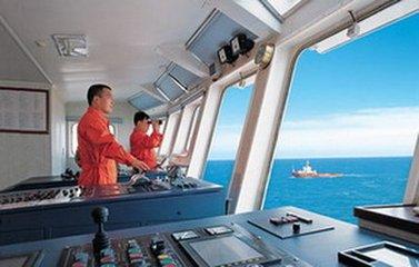 我国船员市场化改革提速