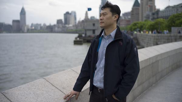 中国船王后人获日本2.3亿赔偿 引发家族纠纷