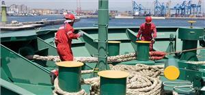 ICS预测未来海员供应短缺严重