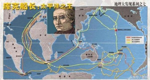 地图 600_321